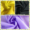 uv reflective material fabric used make bags taffeta tablecloth