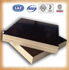 hot sell 18mm wbp glue wood shuttering for middle east market price