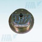 703-53236 653236 Hub, Water Pump for DAF, Mercedes Benz, MAN, IVECO, Renault, VOLVO, Scania Trucks
