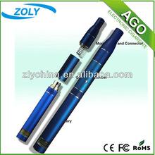 2013 New magic flight vaporizer Vino mist vaporizer water vapor cigarette rechargeable