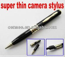 1280*960 30fps Mini Hidden Pen Type Camera
