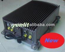 High quality CDMA450MHz Repeater
