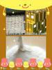 Isomaltitol 99%, isomalt, CAS no.: 534-73-6
