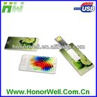 Small Card Usb Flash Drive Usb Stick Memory