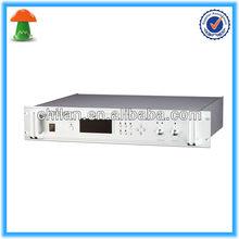 PA Sound system sound equalizer PA2082E