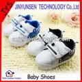 jys baby china marca sapatos casuais e sapatos de criança