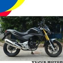 Motorcycle New 250cc/Chinese Motorbike 250cc/Hot Sell Moto