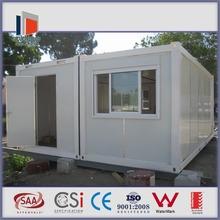 modular moveable australian standard trailer house