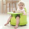 comfortable china baby booster seat plastic chairs for kids