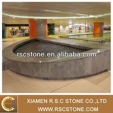swimming pool tile grey builder granite