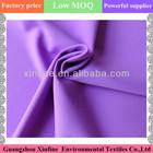 polyamide elastane knitting swimwear fabric