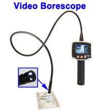 Wholesale Video Borescope Camera