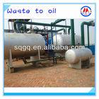 crude oil refinery distillation plant hot sale