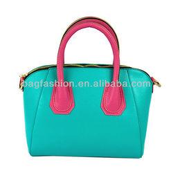 Fashion Style Women's Girls Cross-body Shoulder Bag Designer Handbag 2014