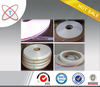 printed tape(bag sealing tape)