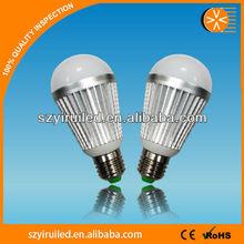 edison bulb Favorites Compare High quality 30w 2200lm led edison light bulb par30 e26/e27 A55/A60 220V edison bulb made in China