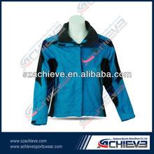 Tracksuits football real Mad man jacket wholesale