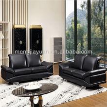 mobili divano moderno
