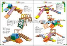 high quality education equipment for children