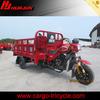 motorcycle 3 wheel/250cc three wheel motorcycle/moto tricycle