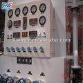 Aire sepeation planta de nitrógeno licuefacción dispositivo