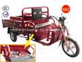 1300w triciclo de carga eléctrica( hz1300dzh)