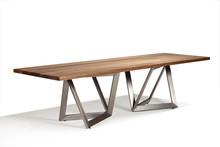 Inoda Dining Table