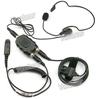Motorcycle Racing helmet headphone for Motorola two way radio MTX900 MTX950 MTX960 MTX8250 MTX8250LS MTX9250 PRO5150