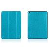 FL2905 2013 Guangzhou new arrival cheap smartphone case for ipad air