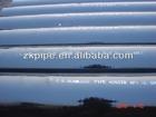 cs seamless pipe 426*10 api 5l gr.b
