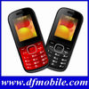 "Ebay China Cell Phone1.77"" GPRS WAP Quad Band Bluetooth Gprs Mini Mobile Phone H209"