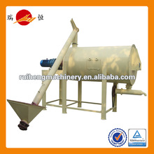 Professional Manufacturer Dry Powder Mixer for Sale