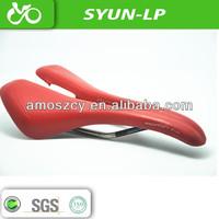 bicycles saddles for mtb/bmx/racing
