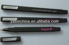China Cheap Gift Gel Ball Pen