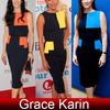 2013 New Fashionable Women bodycon dresses CL4854