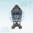 783-71224 1371224 Bracket,Mudguard for DAF, Mercedes Benz, MAN, IVECO, Renault, VOLVO, Scania Trucks
