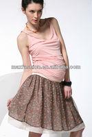 clothing online shop,designer clothes