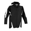 100% Polyester coated rain suit / 100% Polyester coated Rain Jackets / Rain Jacket