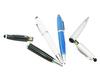 usb pen drive small size usb flash stick, usb pen drive watch, pen drive usb