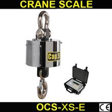 OCS-XS-E 3T Integrity built WIRELESS types of pir sensor