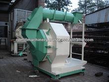 Animal Feed Pellet Machine/Chicken Feed Pellet Machine/Fish Feed Pellet Machine (CE approved)