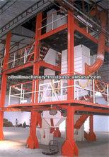 Floating Type Pet/Fish Feed Machine/Pellet Mill