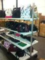4000 pares de zapatos y bolsos 1049 a partir de la marca de fábrica famosa friis& empresa de la marca danesa todo en cajas y todos los tamaños!! H