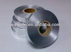 Tin copper foil