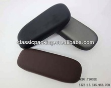 2013 new style boots glasses case, reading glasses with case ,eyewear case