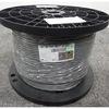 Belden 8471 Speaker Cable