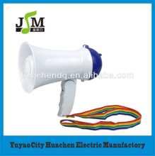 world cup horn,trumpet,bugle,plastic horn