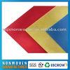Ecofriendly!!! High Density Polyethylene Fabric