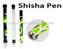 Disposable electronic cigarette shisha pen disposable 500 puffs /800puffs fruit flavor 500 puffs disposable electronic cigarette