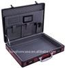"""locks 15"""" plastic laptop case KL-C202"""